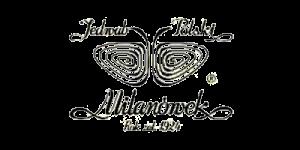 Polski_Jedwab_logo