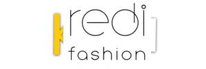 Redi_Fashion_logo