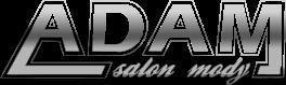 Salon Mody Adam - Olszyn