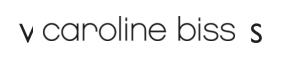 caroline_bliss