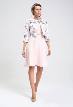 Redi Fashion